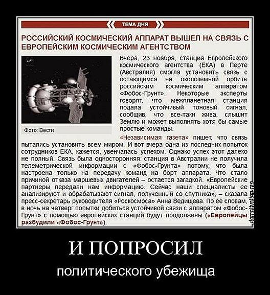 ef90ec1db4c8ddf272a86a81c8e_prev