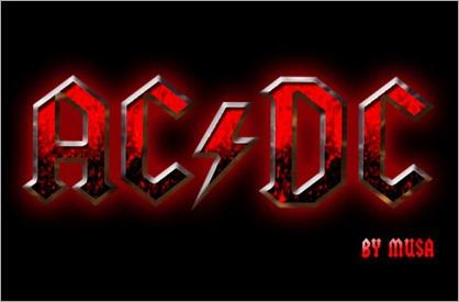 ACDC32 - copia