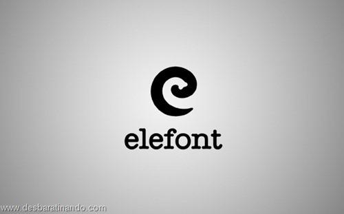 logotipos subliminares desbaratinando  (10)