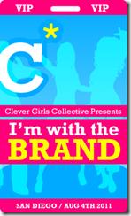 cgc-brand-badge