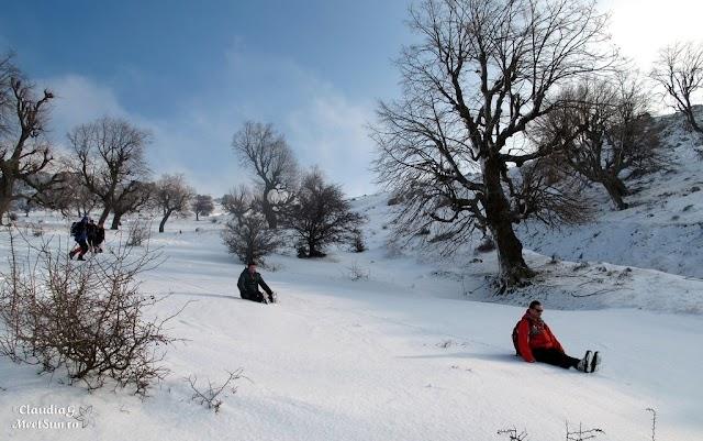 Macin-iarna-49_rw.jpg