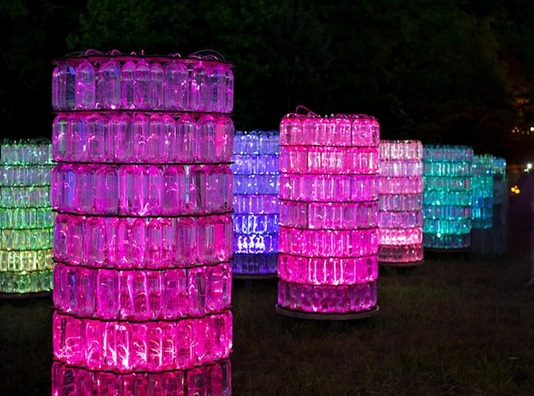 Conceptual-Light-Gardens-By-Bruce-Munro-7