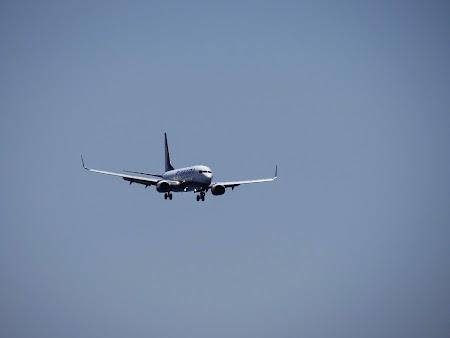 14. Ryanair Corfu.JPG