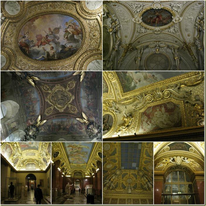 06 羅浮宮 Musee Du Louvre-001