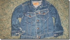 jean jacket 1