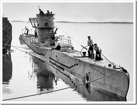 U-513