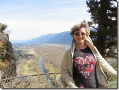 beacon rock 12