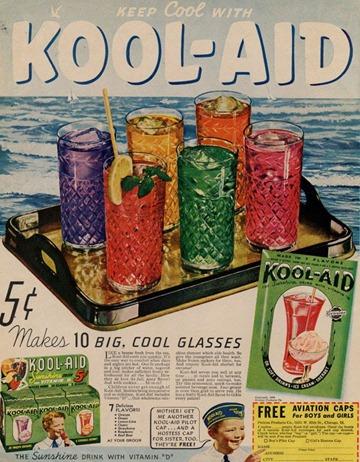 0926_KOOLAID_19381