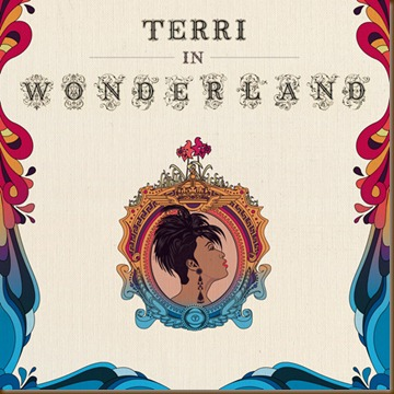 Terri-in-Wonderland-FRONT1