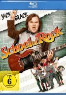 Rock Học Đường