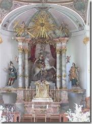 443px-St._Georg_Muenchen-Bogenhausen-1