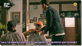 Witch's.Love.E07.mp4_000629929_thumb[1]