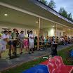 2012.07.28 Mallersbach Exhibition Game