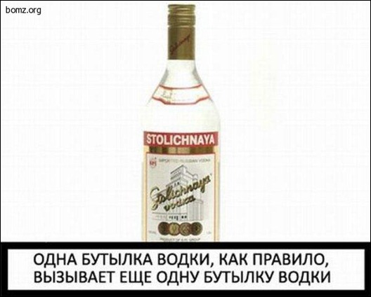 273928-2010.10.08-09.39.42-bomz.org-lol_vodka