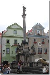 Oporrak 2007-Cesky Krumlov0203