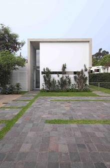 casa-contemporanea-urbanizacion