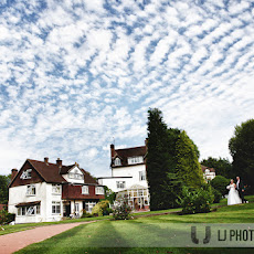 Manor House Hotel Wedding Photography - (14).jpg