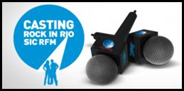 Casting-Rock-in-Rio-300x153