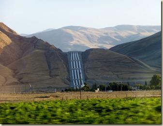 CaliforniaAqueduct (1024x767)