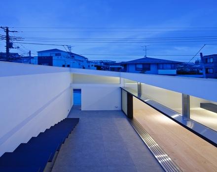 cubiertas-techos-casa-japonesa