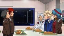 [sage]_Mobile_Suit_Gundam_AGE_-_20_[720p][D4A5FDF6].mkv_snapshot_08.06_[2012.02.26_16.26.24]