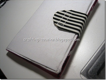 Kindle Cover (12)