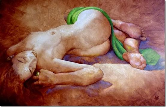 Rodolfo Ledel - Tutt'Art@ (9)