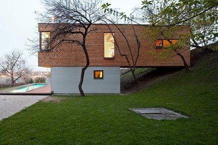 fachada-casa-Drozdov-Partners