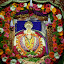 Sri Gurunathroodha swamiji Punyaradhane