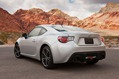 2013-Scion-FR-S-23