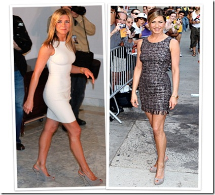 082710-Jennifer-Aniston-400