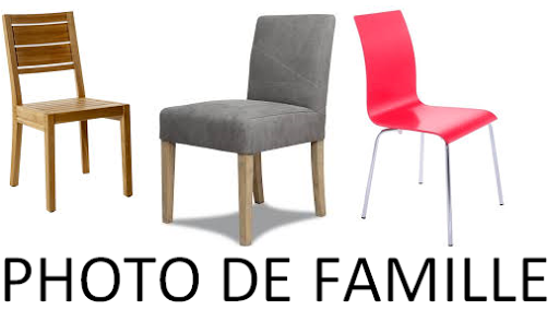 Chaises.png