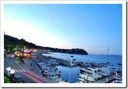 Elba 2012 - 1002