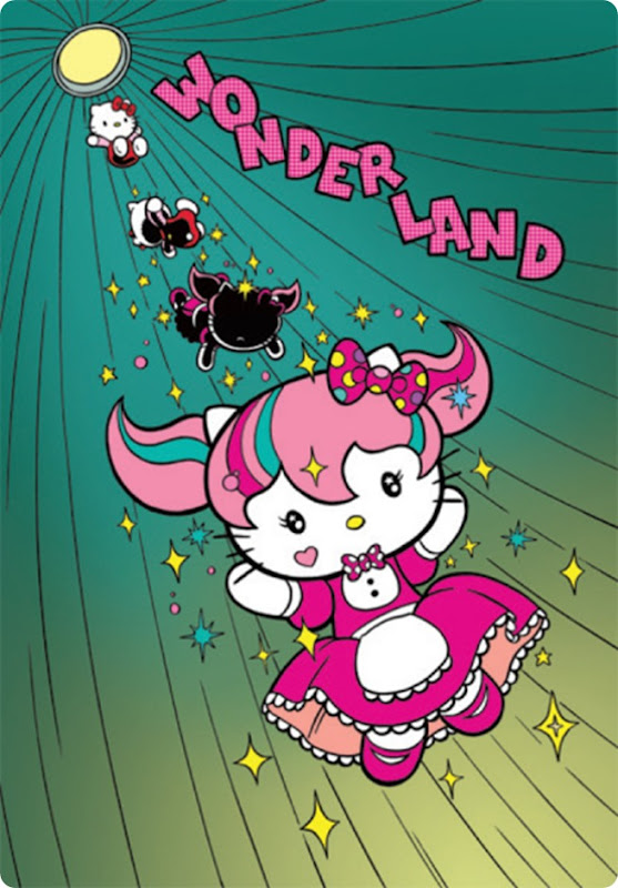 hello-kitty-fashion-music-wonderland-graphic-novel-e-teaser-4