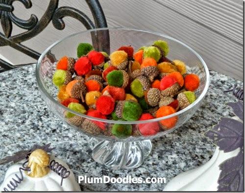 Velvety-Acorns-in-bowl_thumb