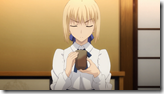 Fate Stay Night - Unlimited Blade Works - 09.mkv_snapshot_06.02_[2014.12.07_11.45.23]