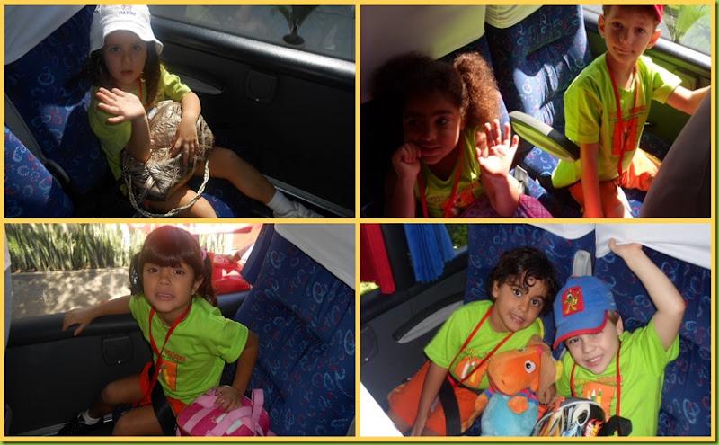 PASSEIO INFANTIL 4 TARDE PARA ROSA2
