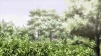 Mushishi Zoku Shou - 07 - Large 07