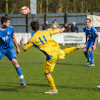 bury_town_vs_wealdstone_310312_037.jpg
