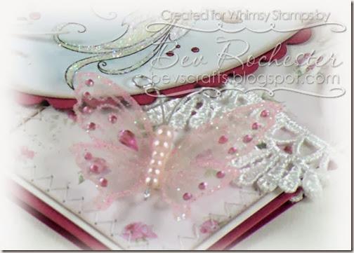 bev-rochester-whimsy-rowan-fairy3