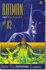 BATMAN_LA SAGA DE R'AS AL GHUL 002 - 0001