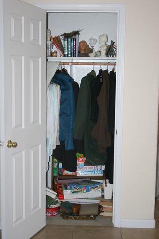 closet 003