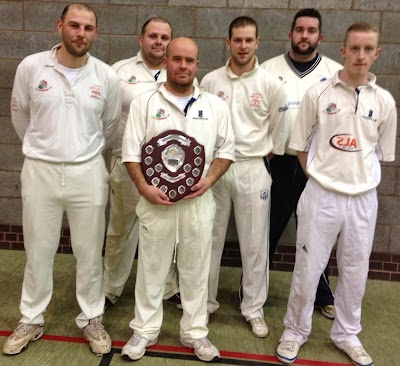 Indoor Plate winners 2013.jpg