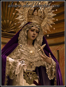 mayor-dolor-granada-ofrenda-floral-2011-alvaro-abril (6).jpg