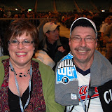 WBFJ - WinterJam 2012 - 2-3-12