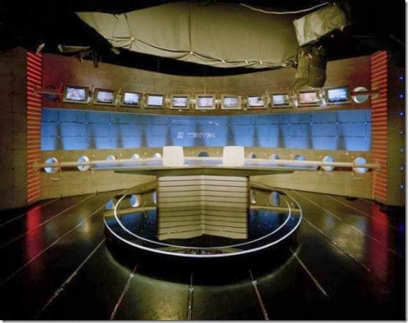 tv-studios-world-2