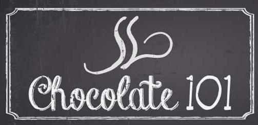 chocolate-101-header