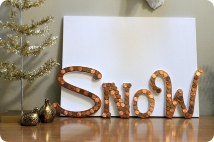 snow-sign-penny-mosaic