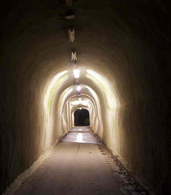 Magic-small-tunnels-16