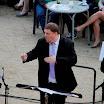 Concertband Leut 30062013 2013-06-30 091.JPG